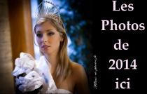 Photos Miss Rouen 2014