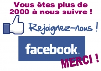 Facebook Miss rouen