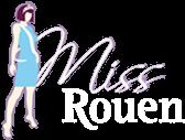 Logo Mademoiselle Evenements