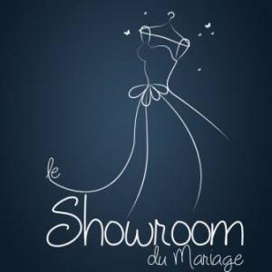Inauguration du Showroom Du Mariage