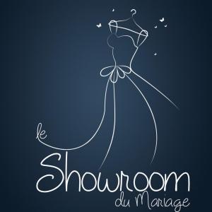 Le Showroom du Mariage Yvetot