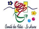 Journée au Havre