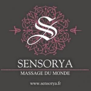 Sensorya Massage du Monde