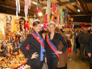 Foire expo de Rouen