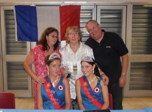 14 Juillet 2010