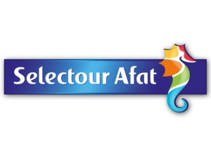 Disneyland Paris avec Selectour Afat