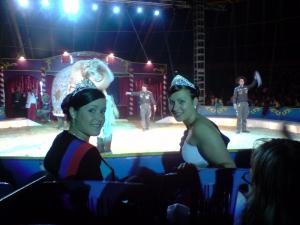 22° Festival des Arts du Cirque