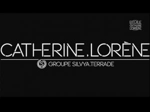 Ecole d'Esthétique Catherine Lorene