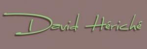 David Heriche