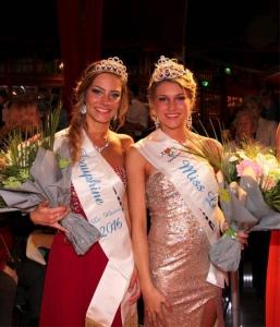 Election de Miss Le Havre 2016