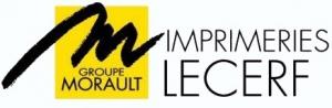 Imprimeries Lecerf