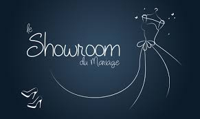 Salon du Mariage de Roux Mesnil