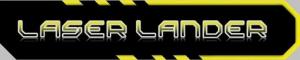 Laserlander de Dieppe