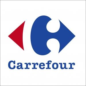 Carrefour Barentin