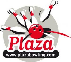 Soirée Halloween au Plazza Bowling