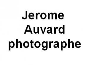 Jerome Auvard - Photographe
